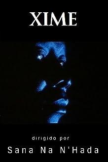 Xime (1994)