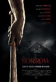 Sorrow (2015) 1080p