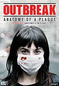 Hollywood movies 3gp free download Outbreak: Anatomy of a Plague [640x320]