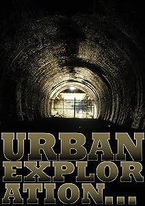 Movie watchers Urban Exploration [[480x854]
