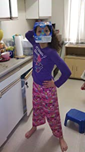 Watch full movies sites Yogurt Girl by [320p]