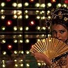 Niharika Singh in Miss Lovely (2012)