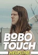 Bobo Touch Helpline - Bushwick Tarzan