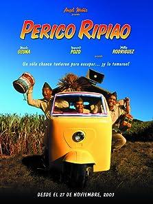 Perico ripiao (2003)