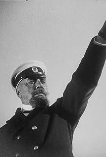Vladimir Barskiy Picture