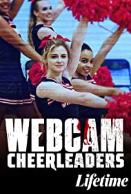Webcam Cheerleaders (2021)