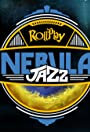 Nebula Jazz