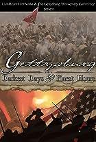 Gettysburg: Darkest Days & Finest Hours