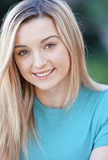 Cassidy Gatlin Picture