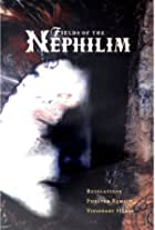 Fields of the Nephilim: Revelations