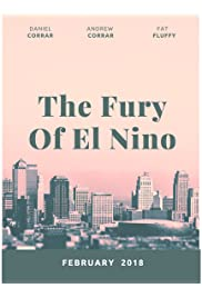 The Fury of El Nino