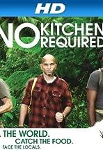 No Kitchen Required