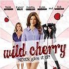 Tania Raymonde, Rumer Willis, and Kristin Cavallari in Wild Cherry (2009)