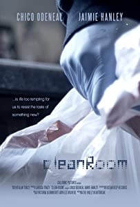 Subtitles download for english movies Clean Room by none [1280x720]