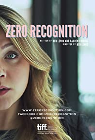 Primary photo for Zero Recognition