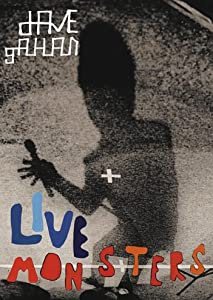 Best site online movie downloads Dave Gahan: Live Monsters UK [480x800]