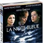 La note bleue (1991)