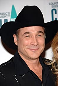 Primary photo for Clint Black