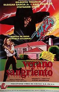 Watch online ready movie Verano sangriento by none [hdv]