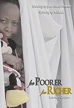 For Poorer, for Richer