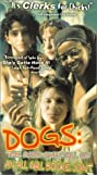 Dogs: The Rise and Fall of an All-Girl Bookie Joint (1996) Poster
