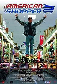 American Shopper (2007)