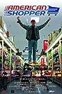 American Shopper (2007) Poster