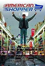 American Shopper