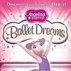 Angelina Ballerina: Ballet Dreams (2011)