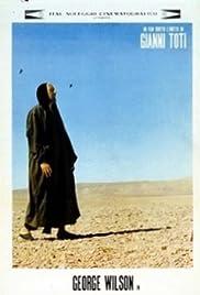 ...E di Saul e dei sicari sulle vie di Damasco Poster