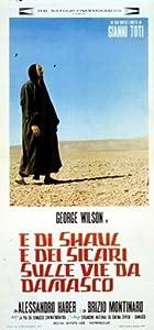 Downloadable online movies ...E di Saul e dei sicari sulle vie di Damasco none [pixels]