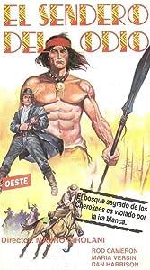 Downloadable free full movies Il piombo e la carne [720x320]