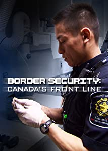 Website to watch international movies Border Security: Canada's Front Line Canada [720p]