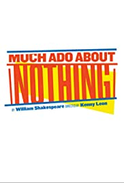 The Public's Much Ado About Nothing (2019) ONLINE SEHEN