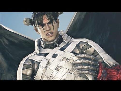 Tekken 7 (VG)