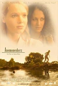 Primary photo for Anemonenherz