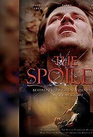 ##SITE## DOWNLOAD The Spoiler (2014) ONLINE PUTLOCKER FREE