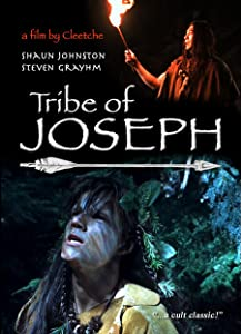 Television full movie hd download Tribe of Joseph by [4K