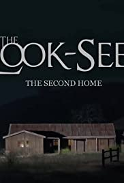 The Second Home Poster
