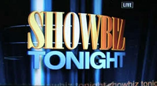 Movies 3gp downloads Showbiz Tonight by none [flv]