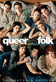 Primary photo for Queer as Folk