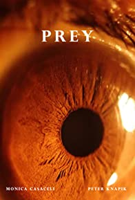 Primary photo for Prey