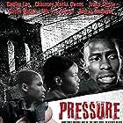 Pressure (2009)