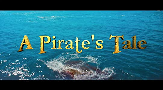 the A Pirate's Tale full movie in hindi free download hd