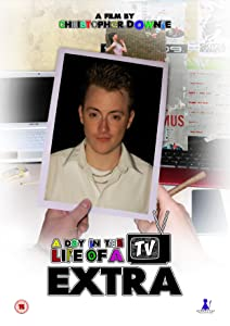 Watch new american movies A Day in the Life of a TV Extra by [h.264]