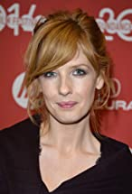 Kelly Reilly's primary photo