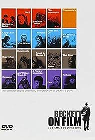 Come and Go Poster - Movie Forum, Cast, Reviews