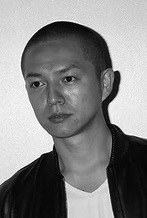 Kei Chikaura Picture