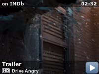 drive angry movie free download in hindi