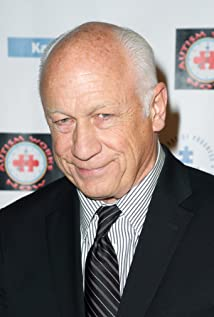 Joey Travolta Picture